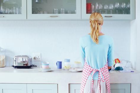 washing-up-mindfullow-res