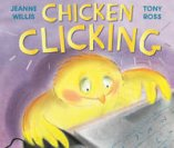 book-chickenclicking