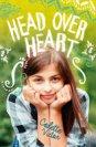 book-headheart