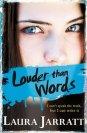 book-louder