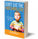 book-marshmallow