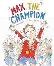book-max