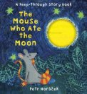 book-mouse-moon