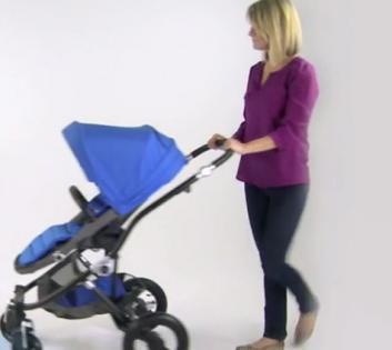 mum-affinity-stroller
