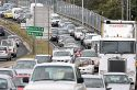 traffic-congestion1