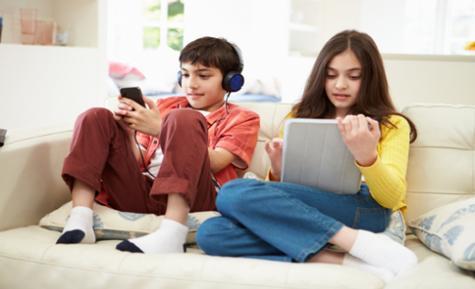 kids-tablet-ipod