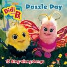 cd-didib