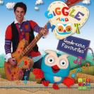 cd-gigglehoot