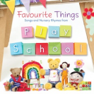 cd-playschool