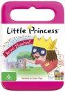 dvd-littleprincess