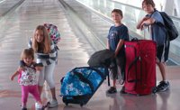 travellingwithkids