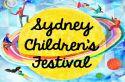 sydney_childrens_festival_hero