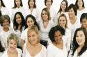 women-in-white