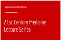 21st_century_medicine