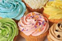 mixed-cupcakes