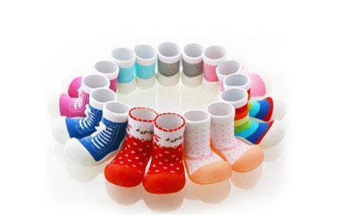 attipas-shoes
