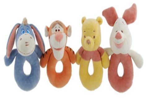 winnie-baby-toys