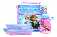 frozen-pack