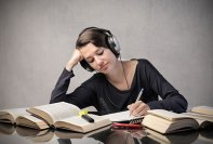 studying-exams-music-playlist