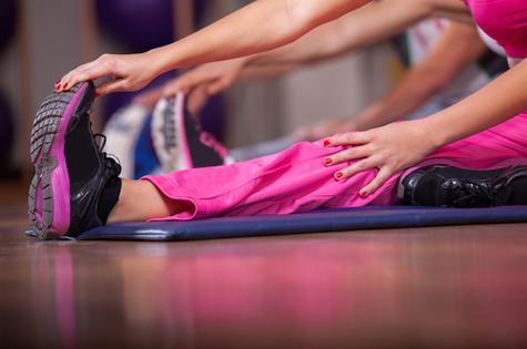 stretching-gym