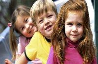 3-kids-childcare