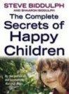 secretstohappychildren