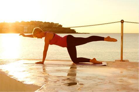 kimberley-pilates