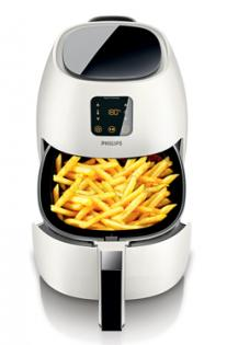 philips-airfryer-xl---low-res