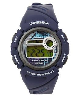 quicksilverwatch