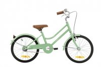 1237334-kids-bikes-reid-2014-16-girls-classic-mint-green-no-training-wheels-