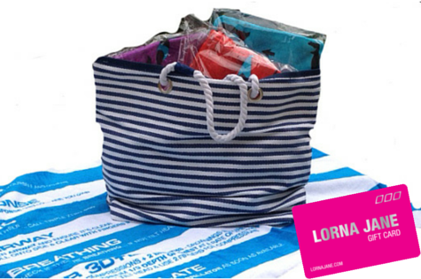 beach_towels-lornajane