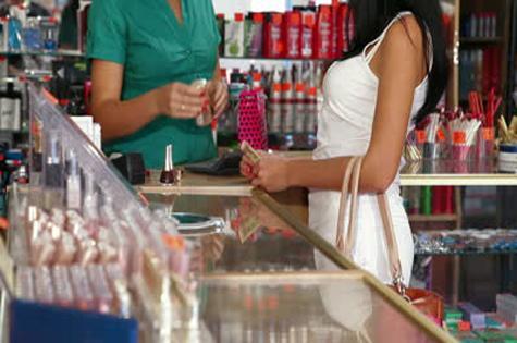 cosmetics-counter