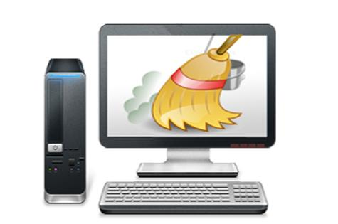 clean-up-computer