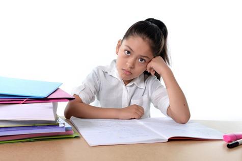 girl-school-struggle