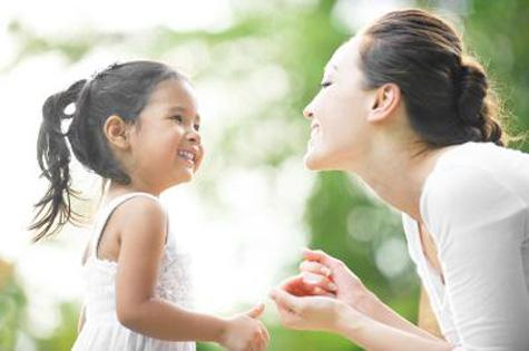 child-building-confidence