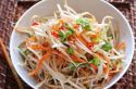 thai-bean-sprout-salad