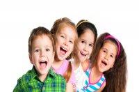 kids-pre-school