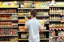 supermarket-shelves