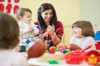 kids-preschool