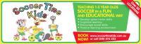 soccertimekids_(directory)