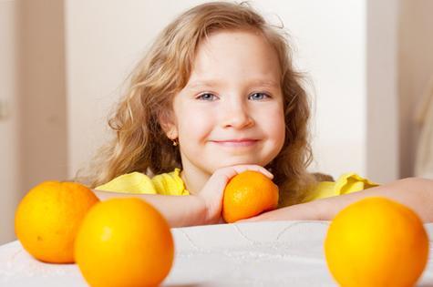 girl-mindfulness-orange