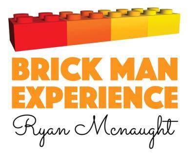 brickmanexperience