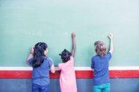 kids-maths-classroom