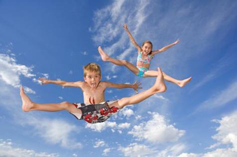 trampoline-kids-a
