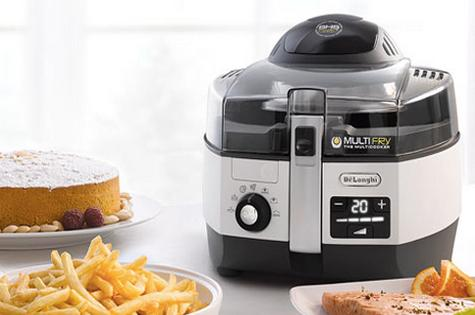 delonghi-multifry
