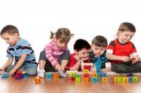 kids-blocks