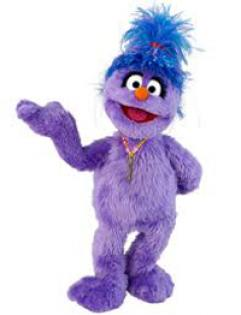 phoebe-furchester
