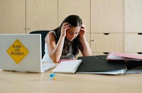 studyingstress