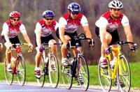 mop-cyclinggroup