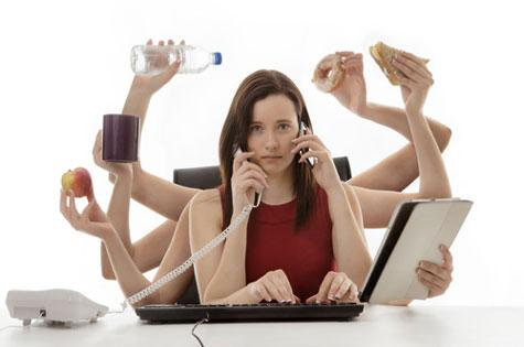 mop-multitasking